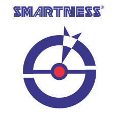 Nuestras marcas - Smartness Dart