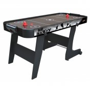 Mesa de Aire Air Hockey Black city