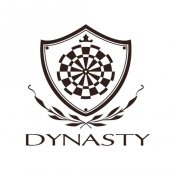 Nuestras marcas - Dynasty Darts Japan