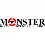 Nuestras marcas - Monster Darts
