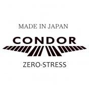 Nuestras marcas - Condor Darts