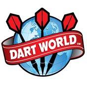 Nuestras marcas - Dart World