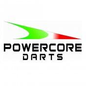 Nuestras marcas - Power Core