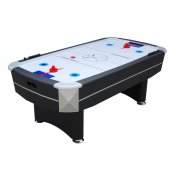 Mesa de Aire Air Hockey Luxe