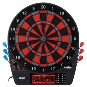 Diana Electronica Viper Specter Electronic Dartboard