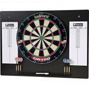 Diana Unicorn Darts Set Home Darts Center DB180