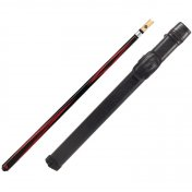 Shooter II Pool Cue & Tube Nr2 538g