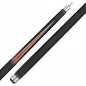 Vaula Pool Cue Laser 5 2 Birili 13mm 21.90z