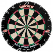 Diana Unicorn darts Eclipse Pro 2
