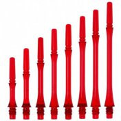 Fit Shaft Gear Slim Giratoria Roja Talla 4