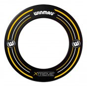 Dartboard Surrounds Winmau Xtreme 2