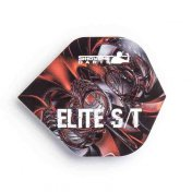 Showtime Darts Elite S/T Standard