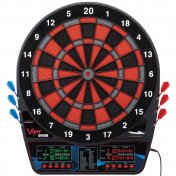 Diana Electronica Viper Orion Electronic Dartboard
