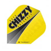 Target Darts Pro 100 Standard Chizzy
