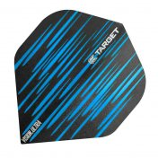 Target Darts Vision Ultra Spectrum Std NO2 Azul