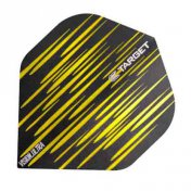 Target Darts Vision Ultra Spectrum Std NO2 Amarillo