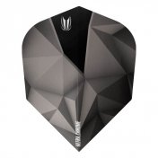 Target Darts Shard Ultra Chrome Copper Nº6 Anthracite