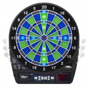 Diana Electronica Viper Ion Led Electronic Dartboard