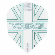 Target Darts Vision Ultra Rob Cross Voltage nº6