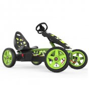 Coche Berg Toys Rally Force