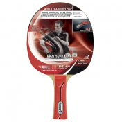 Pala Donic Waldner Line Level 600 Allround