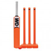 Cricket Set Icon All Weather Size 6 157 163 cm
