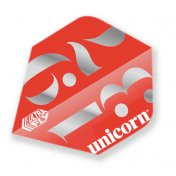 Unicorn Darts Ultrafly 100 Plus 1932 Logo Unicorn