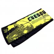 Cuesoul  Long Dart Sport Towel