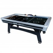 Air Hockey Galaxy