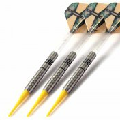 Cuesoul Darts Sword Shadow 95% 18g