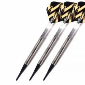 Cuesoul Darts Sword Shadow 95% 20g