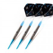 Cuesoul Darts Fighting Soul 95% 18g