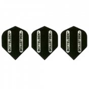 Flights Bottelsen Estandar Logo Bottelsen Black