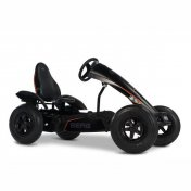 Berg Black Edition E-BF Electrico