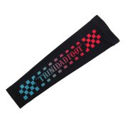 Manga Arm Supporter Trinidad Darts Foot Checker 2XL
