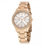 Reloj Nowley Chic Diamond Gold