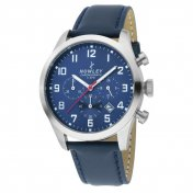 Reloj Nowley Hot Blue