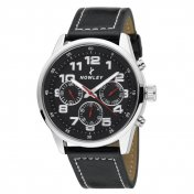 Reloj Nowley Hot Black