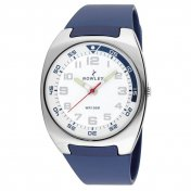 Reloj Nowley Racing Blue
