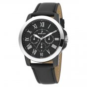 Reloj Nowley Hot Analog Black