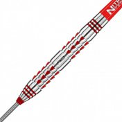 Darts Red Dragon Firebird 90% 22g - 2