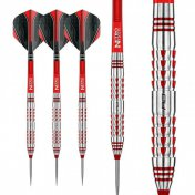 Darts Red Dragon Firebird 90% 22g - 3