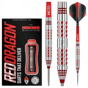 Darts Red Dragon Firebird 90% 22g - 5