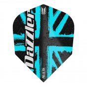 Target Darts Darryl Fitton Pro Ultra NO6