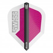 Target Darts Swiss Point Flights No6
