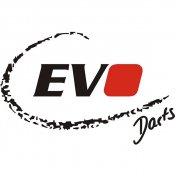 Nuestras marcas - Evolution Darts