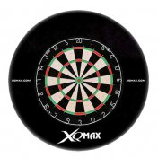 Pack Diana XQMax Tournment Dart Set