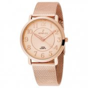 Reloj Nowley Chic Rose