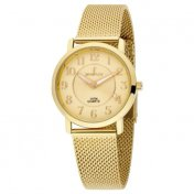 Reloj Nowley Chic Gold Up