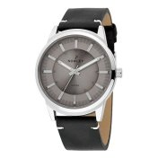 Reloj Nowley Hot Elegant Man